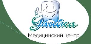 webdevhelp.ru